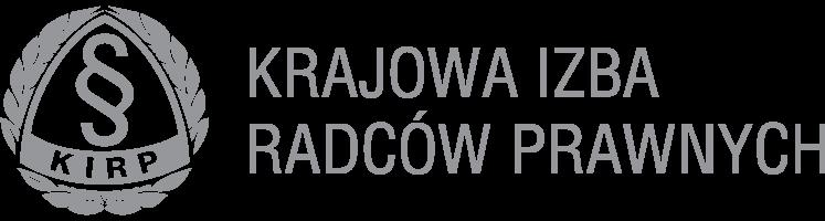 logo krzysztof chojnacki